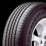 UNIROYAL - Tigerpaw All Season Tires