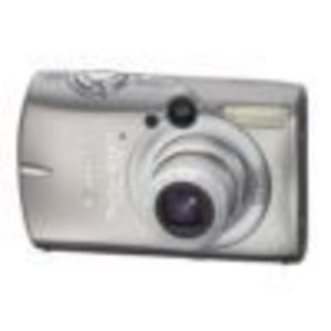 Canon - PowerShot SD950 IS Digital Camera