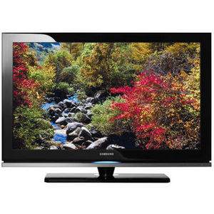 Samsung in. LCD TV LN-T4681F