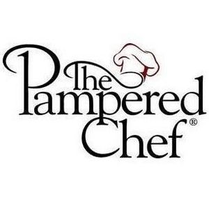 Pampered Chef Rice Cooker - All Models
