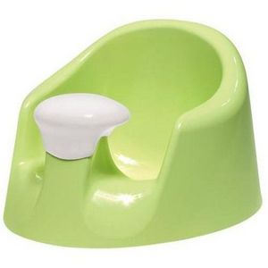Prince Lionheart bebePod Booster Seat
