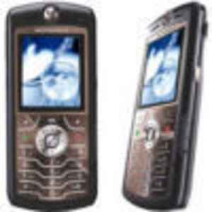Motorola - Cellular Phone Cell Phone