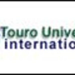 Touro University International (TUI University) - Ph.D., College of Health Sciences
