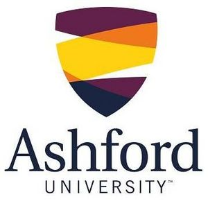 Ashford University - Online Degrees