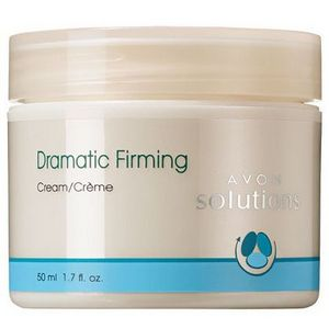 Avon Dramatic Firming Cream