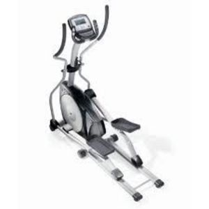 Schwinn 418-Elliptical Trainer