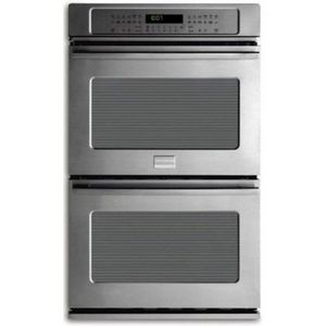 Frigidaire Professional Series Double Wall Oven