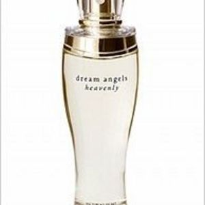 Victoria's Secret Heavenly Eau de Parfum Spray