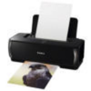Canon PIXMA iP1800 InkJet Printer