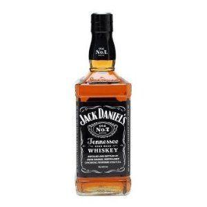 Jack Daniel's Old #7 Brand