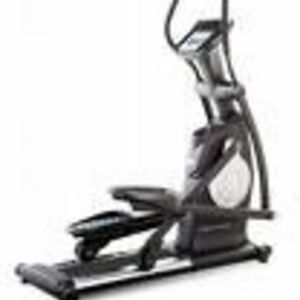 ProForm 350 Elliptical Trainer