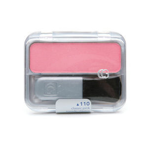 CoverGirl Cheekers Blush - All Shades