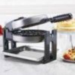 Bella Cucina Waffle Maker -
