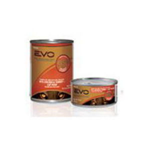Innova EVO 95% Chicken & Turkey Canned Food