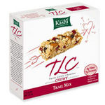 Kashi - Trail Mix Chewy Granola Bars