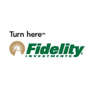 Fidelity Funds IRA