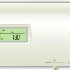 What is a RiteTemp thermostat?