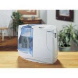 Holmes Medium Room Cool Mist Humidifier