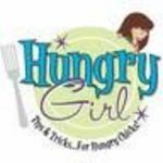 Hungry Girl