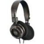 Grado - SR-60 Consumer Headphones