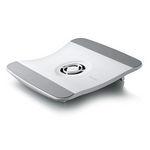 Belkin Laptop Cooling Pad