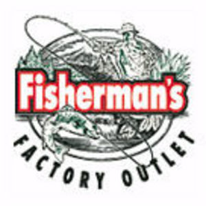 fisherman 39 s factory outlet reviews