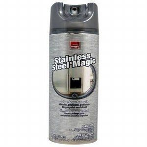 Weiman Stainless Steel Cleaner Polish Reviews Viewpointscom