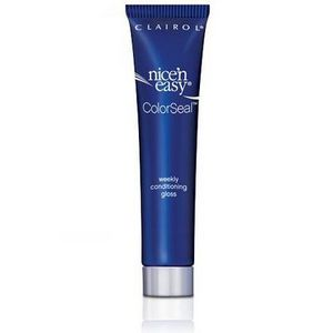 Clairol Nice 'n Easy Color Seal Conditioning Gloss