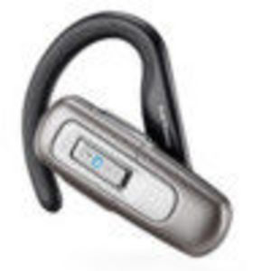 Plantronics - Bluetooth Headset Wireless Headset