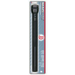 Maglite 6-D Cell Flashlight