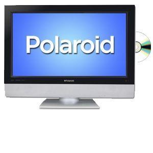 Polaroid - TDA-03211C Television