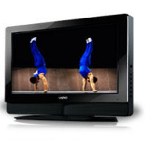 Vizio - HDTV Television