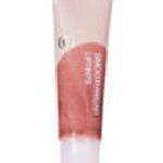 CoverGirl Smoothwear Liptints - All Shades