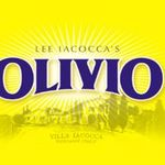 Olivio Premium Products Olivio Spread