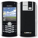 BlackBerry Pearl Smartphone