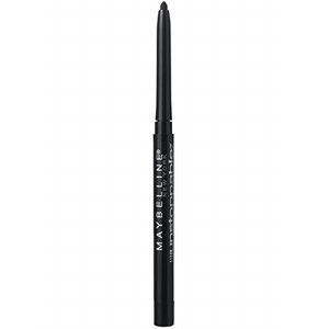 Maybelline Unstoppable Eye Liner - All Shades
