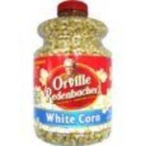 Orville Redenbacher - Popcorn