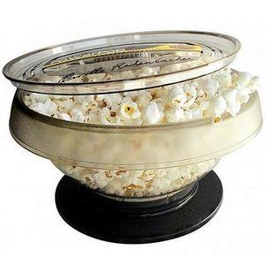 presto powerpop microwave multipopper - Popcorn Poppers