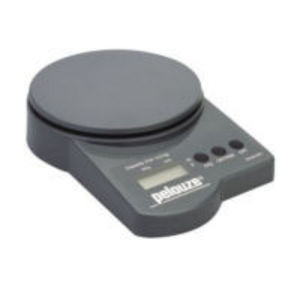 Pelouze General Purpose Digital Scales 5lb. Capacity