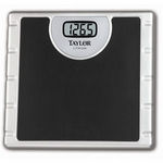 Taylor Electronic Lithium Scale #