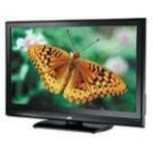 JVC 42-Inch 1080p LCD HDTV