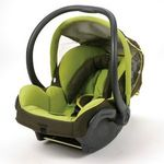 Maxi-Cosi Mico Infant Car Seat