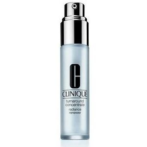 Clinique Turnaround Concentrate Radiance Renewer