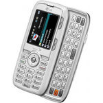 LG - Rumor Cell Phone