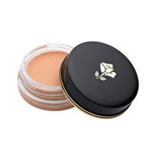 Lancome Aquatique Waterproof Eyecolor Base - Nude