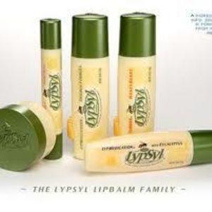 Lypsyl LypMoisturizer - Original Formula