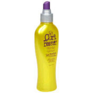 FX Special Effects Curl Booster Spray