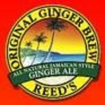 Reed's - Premium Ginger Brew