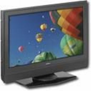 "Insignia - 37"" LCD HD Television"