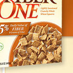 General Mills Fiber One Caramel Delight